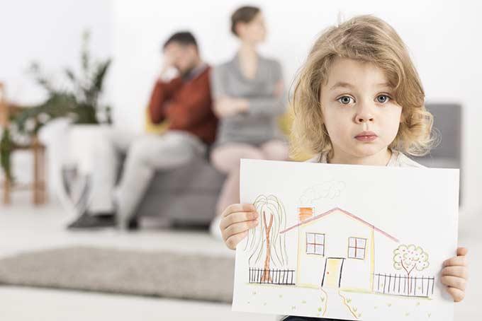 r2sidence enfants divorce